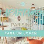Un Apartamento Parisino
