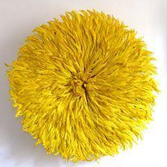 juju hats: de brujería a trendy en decoración